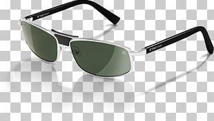 Sunglasses TAG Heuer Eyewear Ic! Berlin PNG