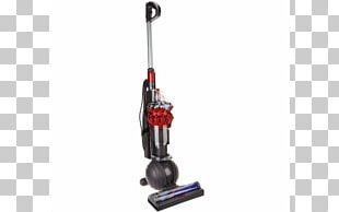 Vacuum Cleaner Dyson Small Ball Multi Floor Dyson Ball Multi Floor 2 Dyson Ball Multi Floor Canister Dyson Light Ball Multi Floor PNG