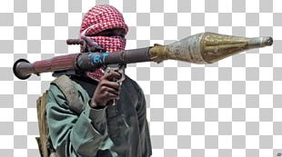 Baidoa Al-Shabaab Islamic State Of Iraq And The Levant United States Puntland PNG