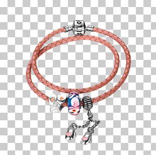 Bracelet Bead Bangle Jewellery Glove PNG