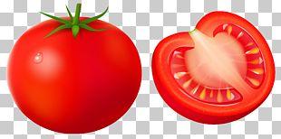 Cherry Tomato Blue Tomato PNG