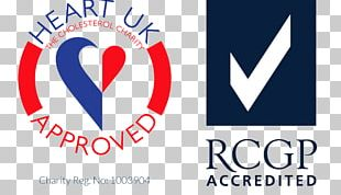 Logo Brand Organization Font United Kingdom PNG