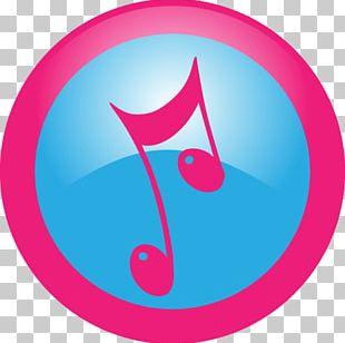 Music Free Music PNG