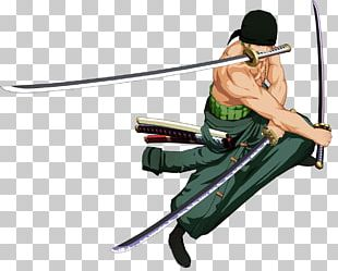 One Piece: Unlimited World Red Roronoa Zoro Monkey D. Luffy PlayStation 4 PlayStation 3 PNG