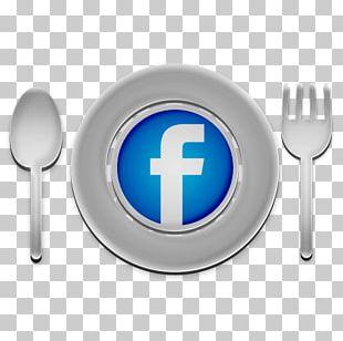 Social Media Facebook Computer Icons Plate PNG