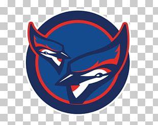 Toronto Blue Jays 2018 Major League Baseball Season MLB Bluebird Banter PNG