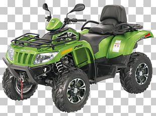 All-terrain Vehicle Arctic Cat Side By Side Motorcycle Yamaha Motor Company PNG