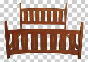Bed Frame Bed Size Couch Bench PNG