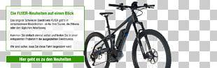Bicycle Wheels Bicycle Frames Bicycle Handlebars Bicycle Tires Bicycle Forks PNG