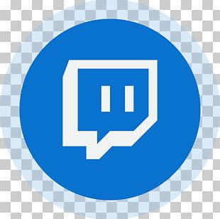 Twitch.tv Streaming Media Computer Icons Mobile App Live Streaming PNG