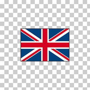 Flag Of The United Kingdom The Blitz Flag Of England PNG