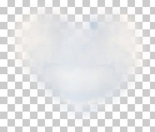 Fog Desktop Mist Close-up Computer PNG