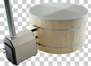 Hot Tub Stove Swimming Pool Bathtub Sauna PNG
