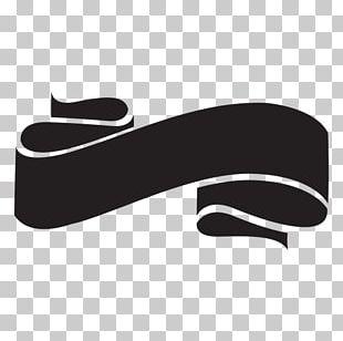 Logo Emblem Label PNG