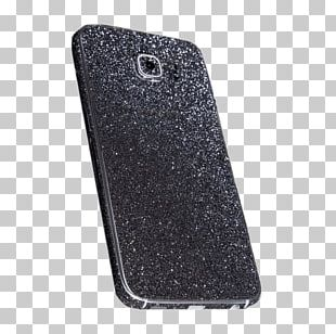 Samsung GALAXY S7 Edge Samsung Galaxy S6 Samsung Galaxy Note 4 Telephone PNG