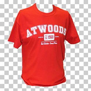 T-shirt Polo Shirt Ralph Lauren Corporation Hoodie PNG