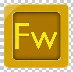 Adobe Fireworks Computer Icons Adobe Systems Adobe Creative Suite PNG