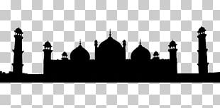 Badshahi Mosque Sheikh Zayed Mosque Al-Masjid An-Nabawi Masjid Sultan PNG