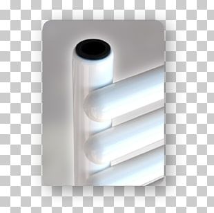 Bathroom Toilet Steel White Thermal Trend Spol. S R.o. PNG