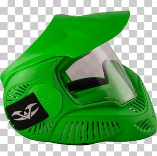 Paintball Atlantic (boutique) Mask Paintball Guns Goggles PNG