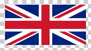 England Flag Of The United Kingdom United Kingdom Of Great Britain And Ireland Flag Of Great Britain PNG