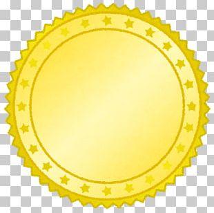 Gold Award Silver Davey Award Gold Medal Gold Davey Award PNG