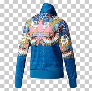 Hoodie Tracksuit Adidas Do Brasil Ltda Jacket PNG