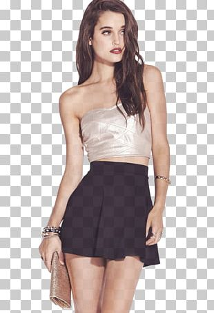 Taylor Hill Model Photography PNG