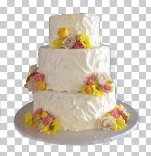 Wedding Cake Torte Frosting & Icing Bakery Bordentown PNG