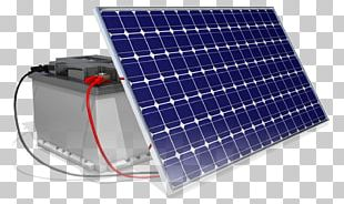 Battery Charger Solar Panels Solar Power Solar Energy PNG