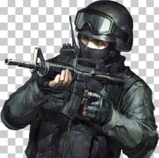 Counter-Strike: Global Offensive Counter-Strike Online 2 Counter-Strike: Source Counter-Strike 1.6 PNG