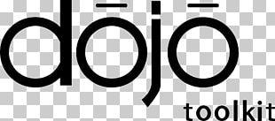 Dojo Toolkit JavaScript Library JQuery PNG