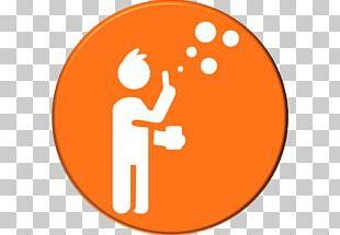 Employee Engagement Portable Network Graphics Desktop PNG