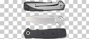 Homefront Columbia River Knife & Tool Blade Weapon PNG