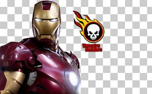 Iron Man's Armor Edwin Jarvis Marvel Cinematic Universe Iron Man 3 PNG
