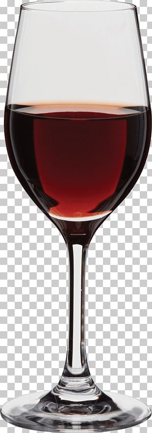 Port Wine Wine Glass Fortified Wine PNG