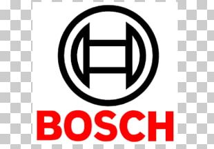 Robert Bosch GmbH Business Car Industry Manufacturing PNG