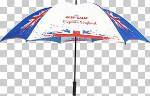 Umbrella Company All Umbrella Companies Are Equal Crystal Umbrella PNG