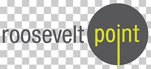 Roosevelt Point Arizona State University University Of Arizona Business Logo PNG
