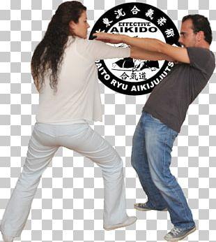 Aikido Aikijujutsu Dojo Martial Arts Daitō-ryū Aiki-jūjutsu PNG