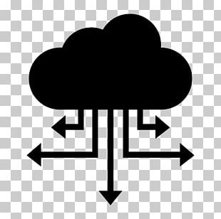 Computer Icons Symbol Encapsulated PostScript Data Center PNG