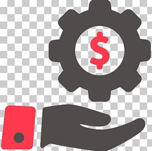 Currency Money Graphics Dollar Computer Icons PNG
