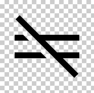 Equals Sign Computer Icons Symbol Mathematics Equality PNG