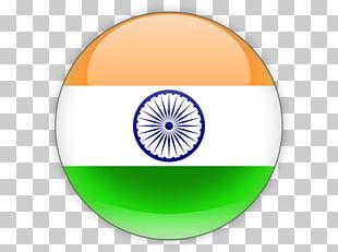 Flag Of India Indian Independence Movement Computer Icons PNG