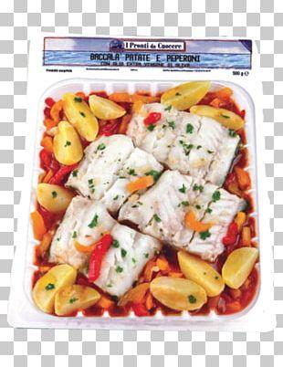 Side Dish Vegetarian Cuisine Recipe Garnish Vegetable PNG