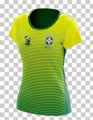 T-shirt 2014 FIFA World Cup Brazil National Football Team 2018 World Cup PNG