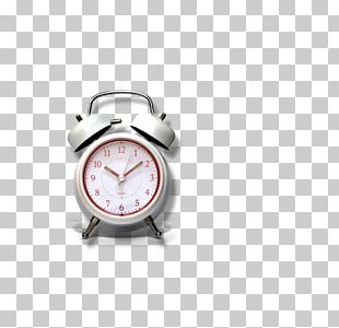Alarm Clock Business Gratis PNG