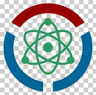 Atomic Theory Chemistry Nuclear Physics PNG