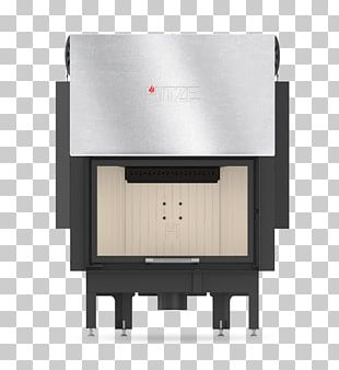 Fireplace Insert Power Energy Conversion Efficiency Furnace PNG