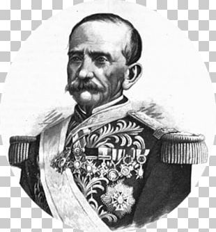 José Mariano Salas Administrative Divisions Of Mexico First Mexican Empire Second Mexican Empire United States PNG